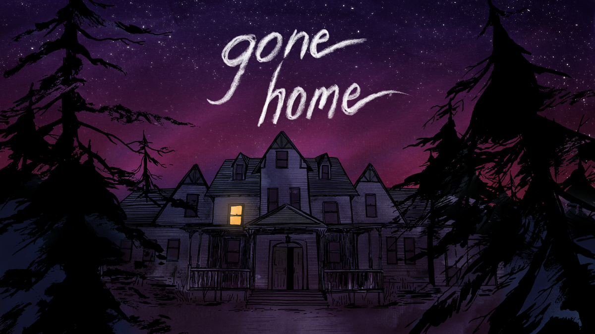 1200px-gone_home